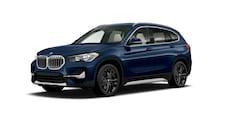 2020 BMW X1 xDrive28i SAV Harriman, NY
