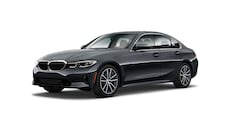 2019 BMW 3 Series 330i Xdrive Sedan in Erie, PA