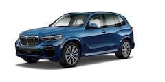 2020 BMW X5 xDrive40i SUV Harriman, NY