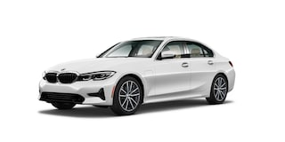 New 2021 BMW 330e xDrive Sedan For sale in Des Moines, IA