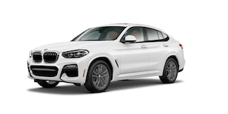 New 2020 BMW X4 xDrive30i Sports Activity Coupe For Sale in Bloomfield