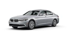 New 2020 BMW 530e iPerformance Sedan for sale in Santa Clara