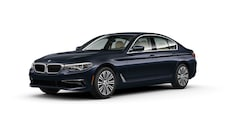 New 2020 BMW 530i xDrive Sedan in Cincinnati