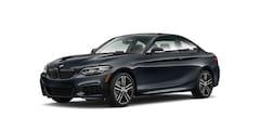 2020 BMW 230xi Coupe 230i xDrive Coupe