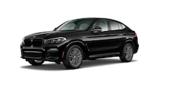 New 2021 BMW X4 xDrive30i Sports Activity Coupe 5UX2V1C01M9F20108 for Sale in Johnstown