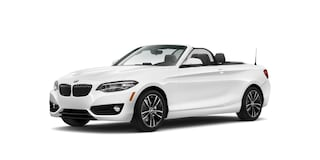 New 2020 BMW 230i Convertible for sale in Torrance, CA at South Bay BMW