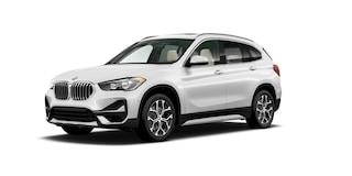 New 2021 BMW X1 sDrive28i SAV for sale in Atlanta, GA