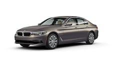 2020 BMW 530e Sedan