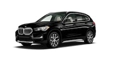 2021 BMW X1 xDrive28i xDrive28i Sports Activity Vehicle Y251730