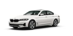 New 2021 BMW 5 Series 530e Iperformance Sedan for sale/lease in Glenmont, NY