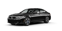 New 2020 BMW M5 Sedan For Sale in Ramsey, NJ