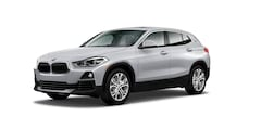 New 2020 BMW X2 Sdrive28i Sports Activity Vehicle Sports Activity Coupe in Jacksonville, FL