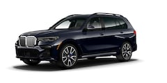 2019 BMW X7 xDrive50i SUV For Sale in Wilmington, DE