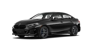 New 2020 BMW M235i Gran Coupe Seaside, CA