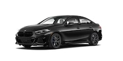 New 2020 BMW M235i Gran Coupe in Norwood, MA