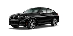 New 2021 BMW X4 xDrive30i Coupe 5UX2V1C01M9F12543 for Sale in Saint Petersburg, FL