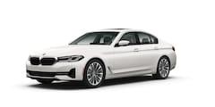 New 2021 BMW 530i xDrive Sedan for sale in Allentown