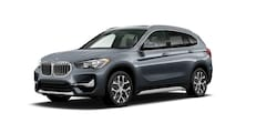 2020 BMW X1 xDrive28i SAV For Sale In Mechanicsburg