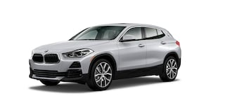 New 2021 BMW X2 sDrive28i Sports Activity Coupe for sale in Atlanta, GA