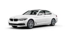 New BMW for sale in 2020 BMW 530i Sedan Fort Lauderdale, FL