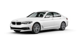 2019 BMW 530i xDrive Sedan ann arbor mi