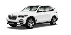 2020 BMW X5 xDrive40i Sports Activity Vehicle SUV