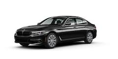 New 2020 BMW 530i xDrive Sedan in Norwood, MA