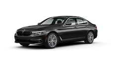 new 2020 BMW 530e iPerformance Sedan for sale near los angeles