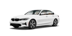 New 2020 BMW 330i xDrive Sedan for sale in Latham, NY at Keeler BMW