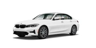 New 2021 BMW 330i xDrive Sedan 3MW5R7J03M8B52074 21123 for sale near Philadelphia