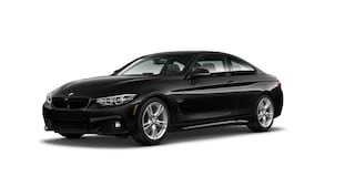New 2020 BMW 440i Coupe for sale near los angeles