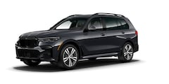 2021 BMW X7 xDrive40i SUV For Sale In Mechanicsburg