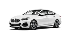 2020 BMW 2 Series 228i xDrive Coupe