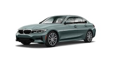 2019 BMW 330i xDrive Sedan For Sale in Wilmington, DE