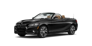 New 2020 BMW 230i Convertible for sale near los angeles