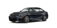 2020 BMW M240i Xdrive Coupe M240i xDrive Coupe