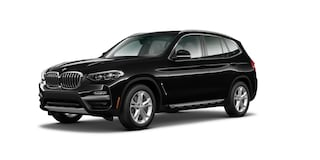 New 2020 BMW X3 xDrive30i SAV For Sale in Bloomfield