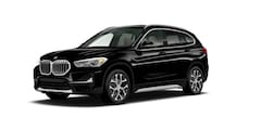 New 2021 BMW X1 XDRIVE28I SPORTS ACTIVITY M3M67306 in Watertown CT