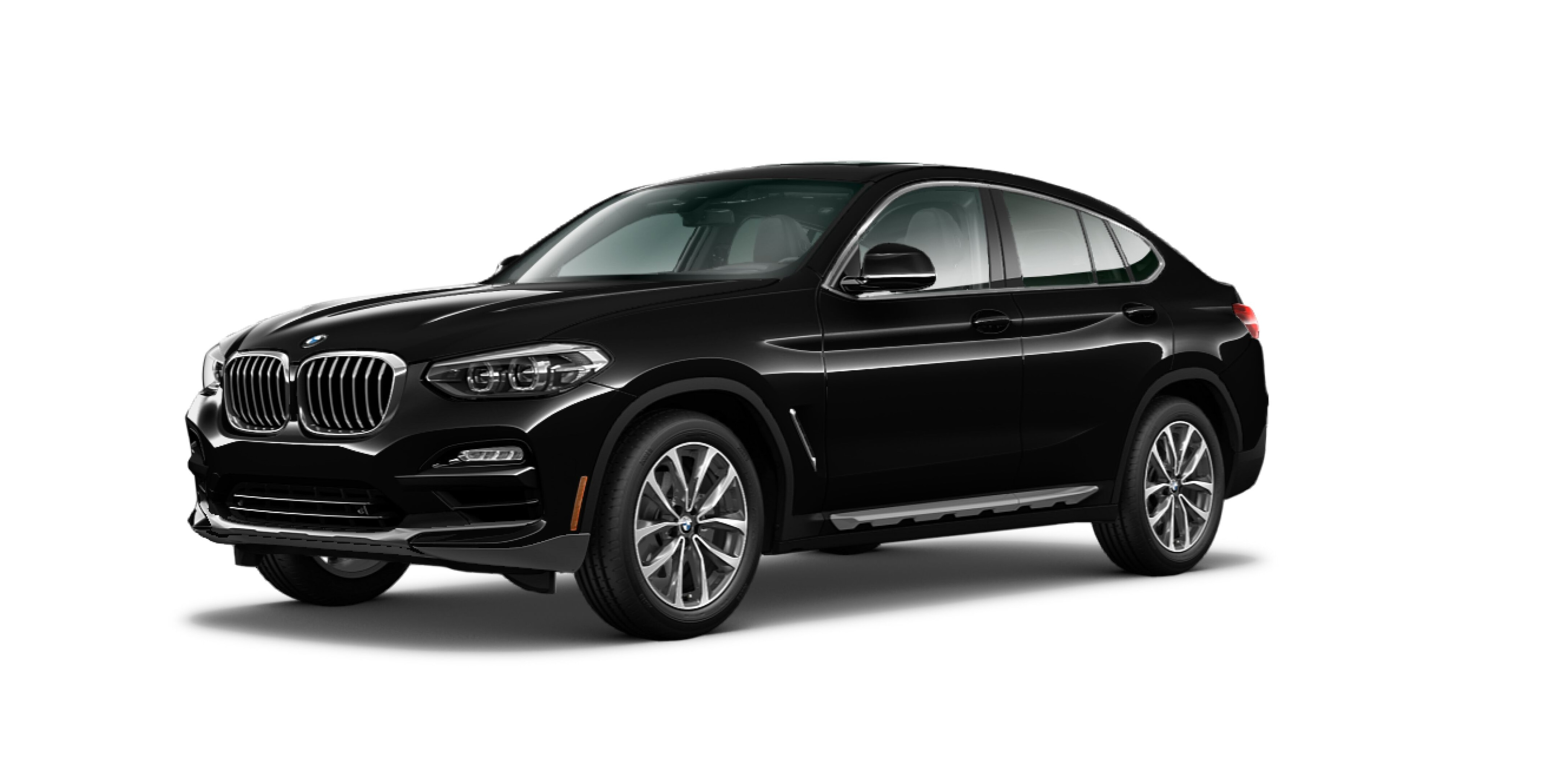 2019 Bmw X4 For Sale In Shelburne Vt The Automaster Bmw