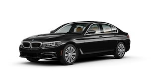 New 2020 BMW 530i xDrive Sedan For Sale in Bloomfield