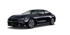 2021 BMW M850i xDrive Gran Coupe Harriman, NY