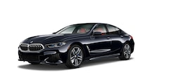 2020 BMW 840i xDrive Gran Coupe