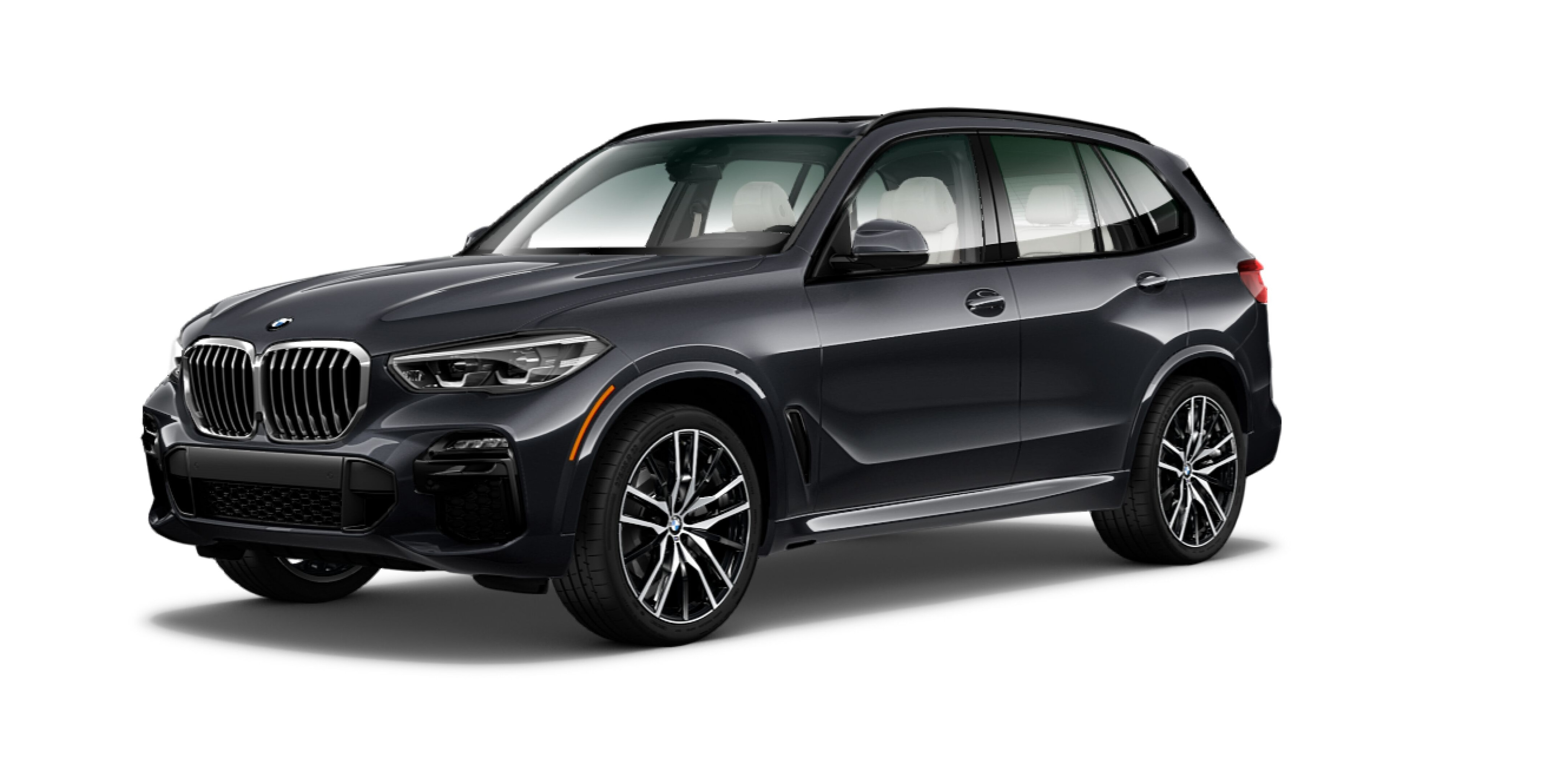 Bmw X5 Lease >> Bmw X5 Lease Deals Benefits Of Leasing Lincoln Ne