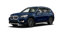 New BMW 2020 BMW X1 xDrive28i SAV Camarillo, CA