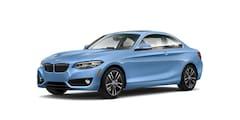 2020 BMW 230i 230i Coupe