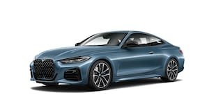 New 2021 BMW M440i xDrive Coupe for sale in Denver, CO