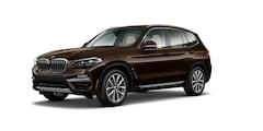 BMW Vehicles for sale 2019 BMW X3 xDrive30i SAV in Traverse City, MI