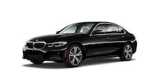 New 2019 BMW 3 Series 330i xDrive xDrive Sedan 3MW5R7J51K8A05146 for Sale in Lancaster, PA
