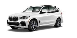 New 2020 BMW X5 sDrive40i Sport Utility for sale in Norwalk, CA at McKenna BMW