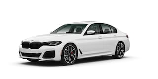 New 2021 BMW 540i xDrive Sedan for sale in Knoxville, TN